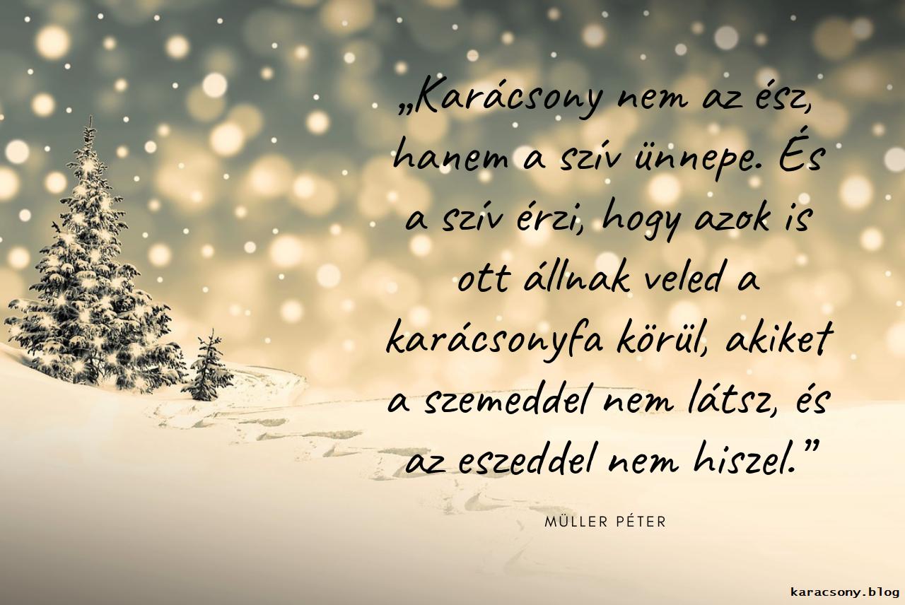 adventi versek idézetek Különleges karácsonyi idézetek képeslapra, SMS be   Karácsony Blog