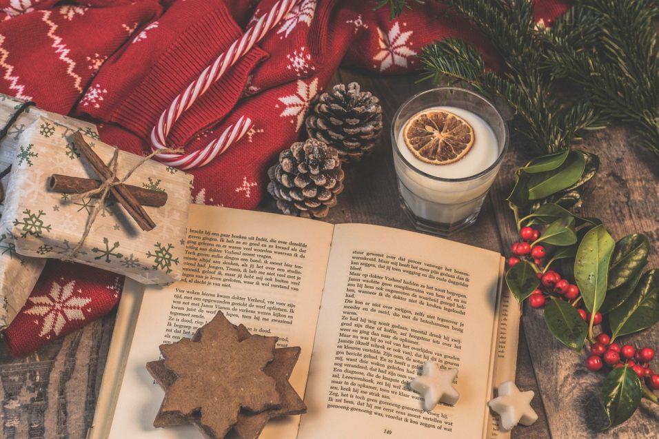 Karácsonyi versek felnőtteknek